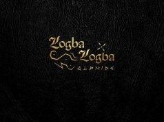 Olamide Logba Logba Lyrics