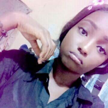 100L UNIABUJA Student Dies After School Clinic Couldn't Handle Her Ailment