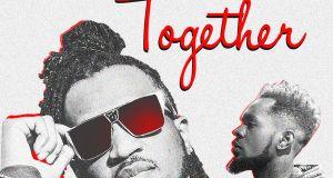 Rudeboy Together lyrics