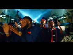 Video: Chinko Ekun – Able God ft. Lil Kesh & Zlatan