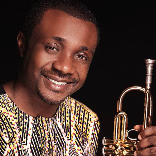Daddy Freeze to Nathaniel Bassey