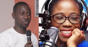 Ayeni Adekunle writes