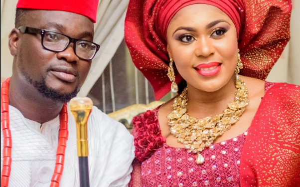 Sheyman And Wife Welcomes Second Child (Photos)