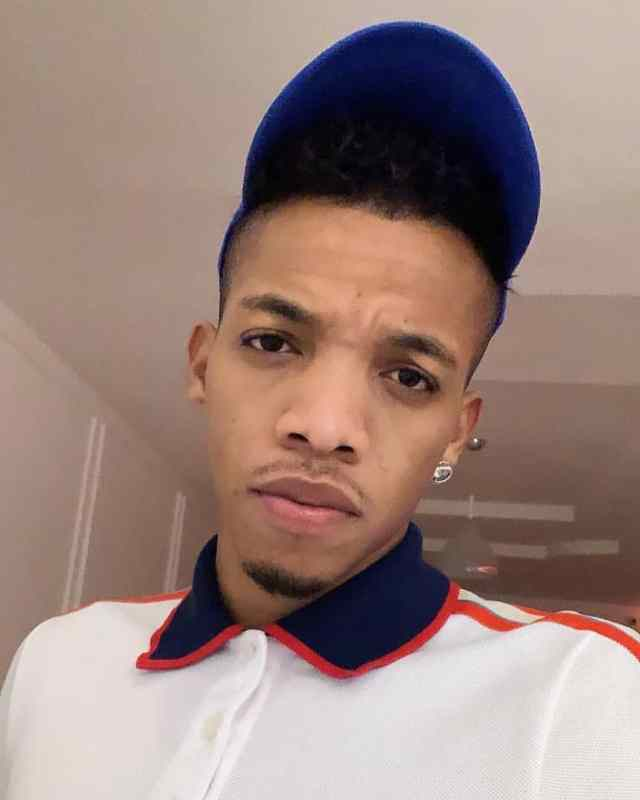 Tekno Opens Up On Health Challenges