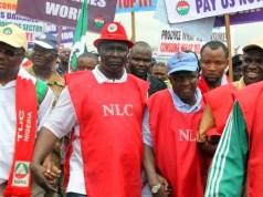 NLC suspends planned strike