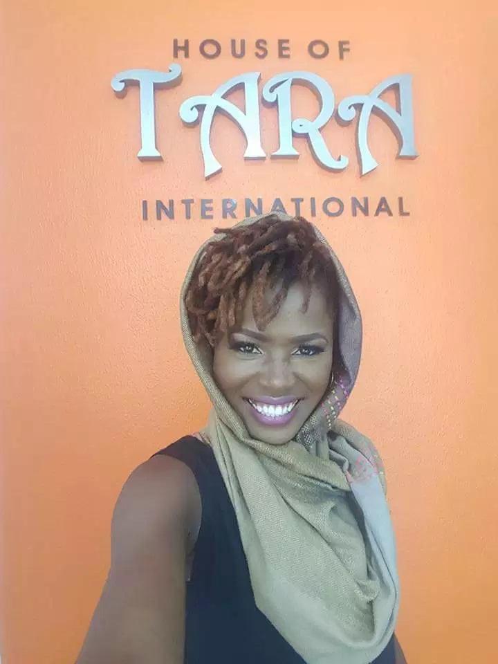 'I Prefer To Waste My Money On Someone Than Waste My Emotions' – Nigerian Lady says