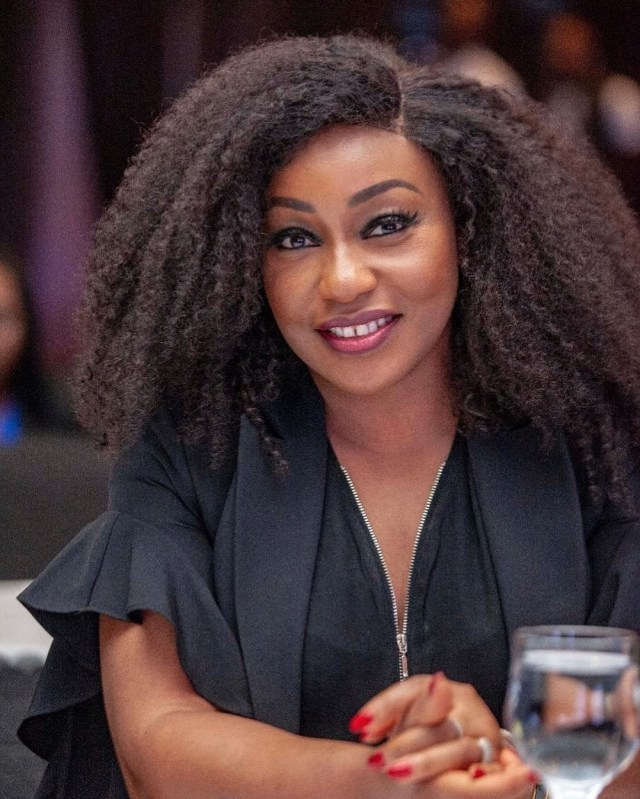 rita dominic phone number, Rita Dominic's phone number, rita dominics phone number