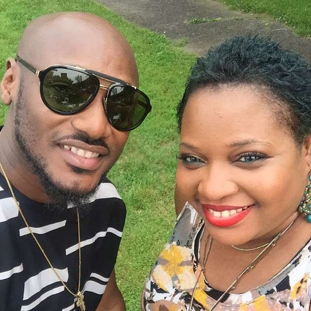 Mamas At Very Young Age Almost Sent Me Into Depression — 2face Idibia