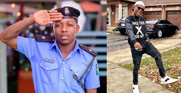 Image result for Court frees Small Doctor with a stern warning to avoid violence within the next 12-months,