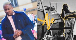 Jaywon Aje
