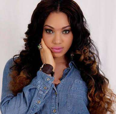 I Must Test My Man Sexually Before Marriage — Queeneth Agbor