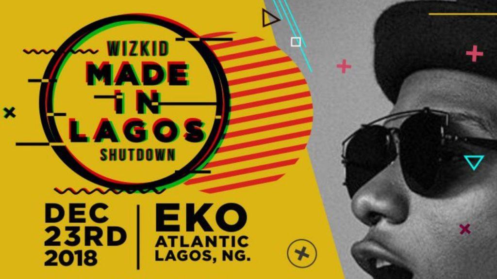 Wizkid-sell-out-Eko-Atlantic1