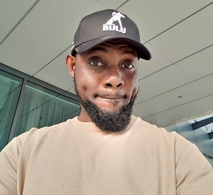 'Nollywood is an an industry where enmity reigns supreme' – Comedian, AY writes