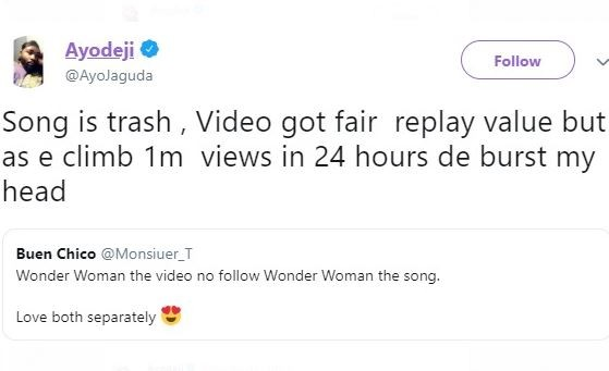 https://i1.wp.com/www.yabaleftonline.ng/wp-content/uploads/2018/12/davido-wonder-woman-01.jpg?w=559&ssl=1