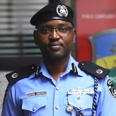 Having sex in a car in a public place is not a crime – Nigerian Police