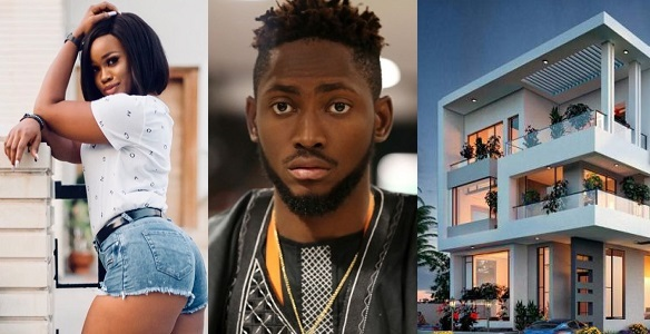 Image result for BREAKING: Big Brother Naija 2019 to Hold in Nigeria, Auditions to begin February.