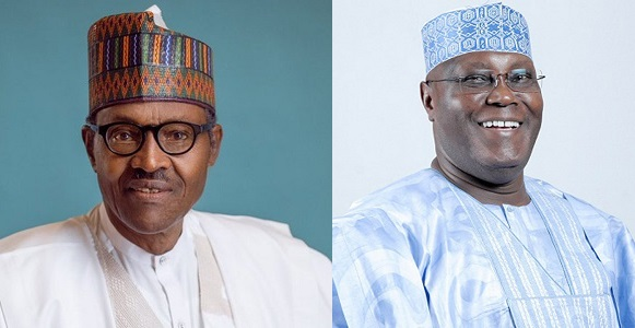 ''Why I backed out of the #2019Debate'' - Atiku Abubakar