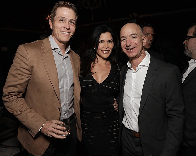 photo-jeff-bezos-genitals-wetindeynet