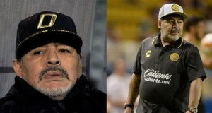 Diego Maradona to undergo surgery