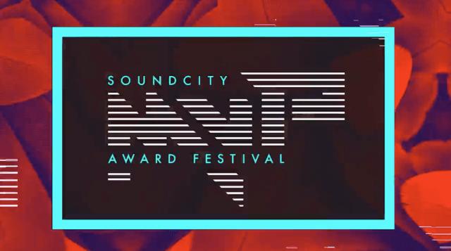 Full list of 2018 SoundCity MVP Awards Festival winners