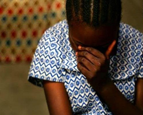 'i Have Slept With 600 Men In A Year' – 24-year-old Ghanaian Lady