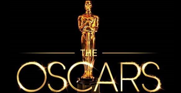 The Oscars 2019 nominees