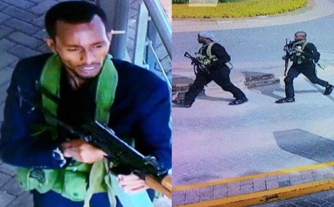 Update: 15 people confirmed dead in Islamist attack on Kenyan hotel