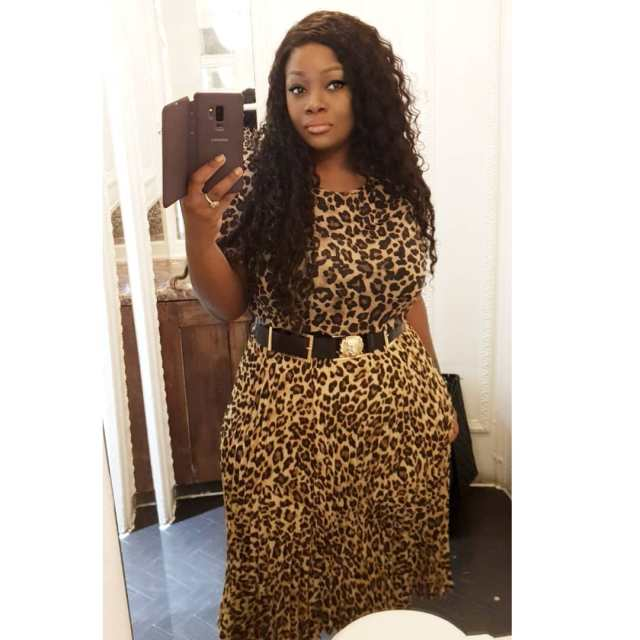 Toolz wants another baby