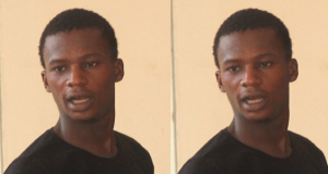 Student sentenced to one year imprisonment over dating Fraud