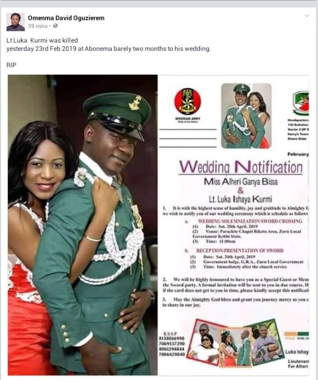 YabaLeftOnline | Page 114
