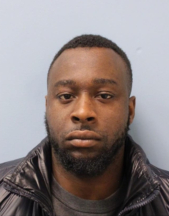 Nigerian rapper who bragged about drug dealings in music video, jailed