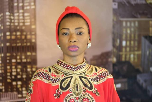 """Jaruma """"Tacha is not a rich kid from a rich house, You can correct her without hate or insulting her – Jaruma fires back at Tunde Ednut"""