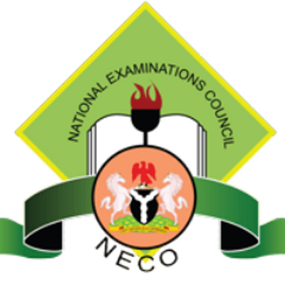 Parents Caught Contributing Money For Exams Malpractice – NECO