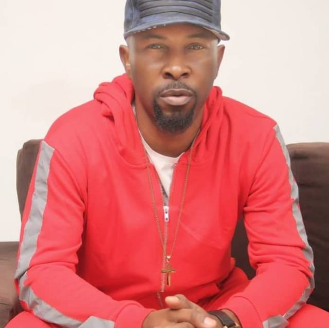 Ruggedman receives death threats