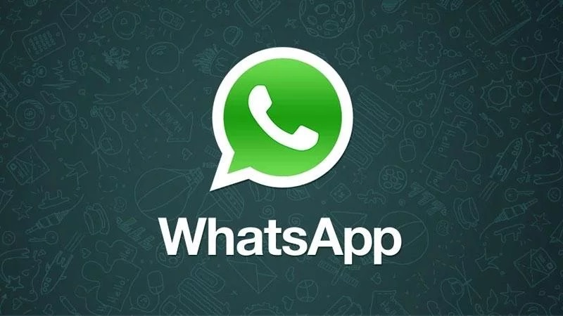 Hackers Install Surveillance Software On Phones Using A Major Vulnerability In Whatsapp