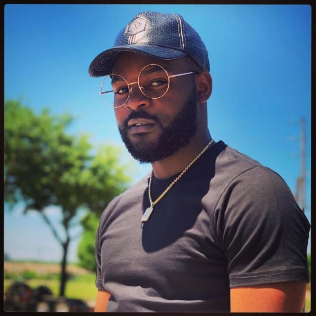 Rapper Falz reveals