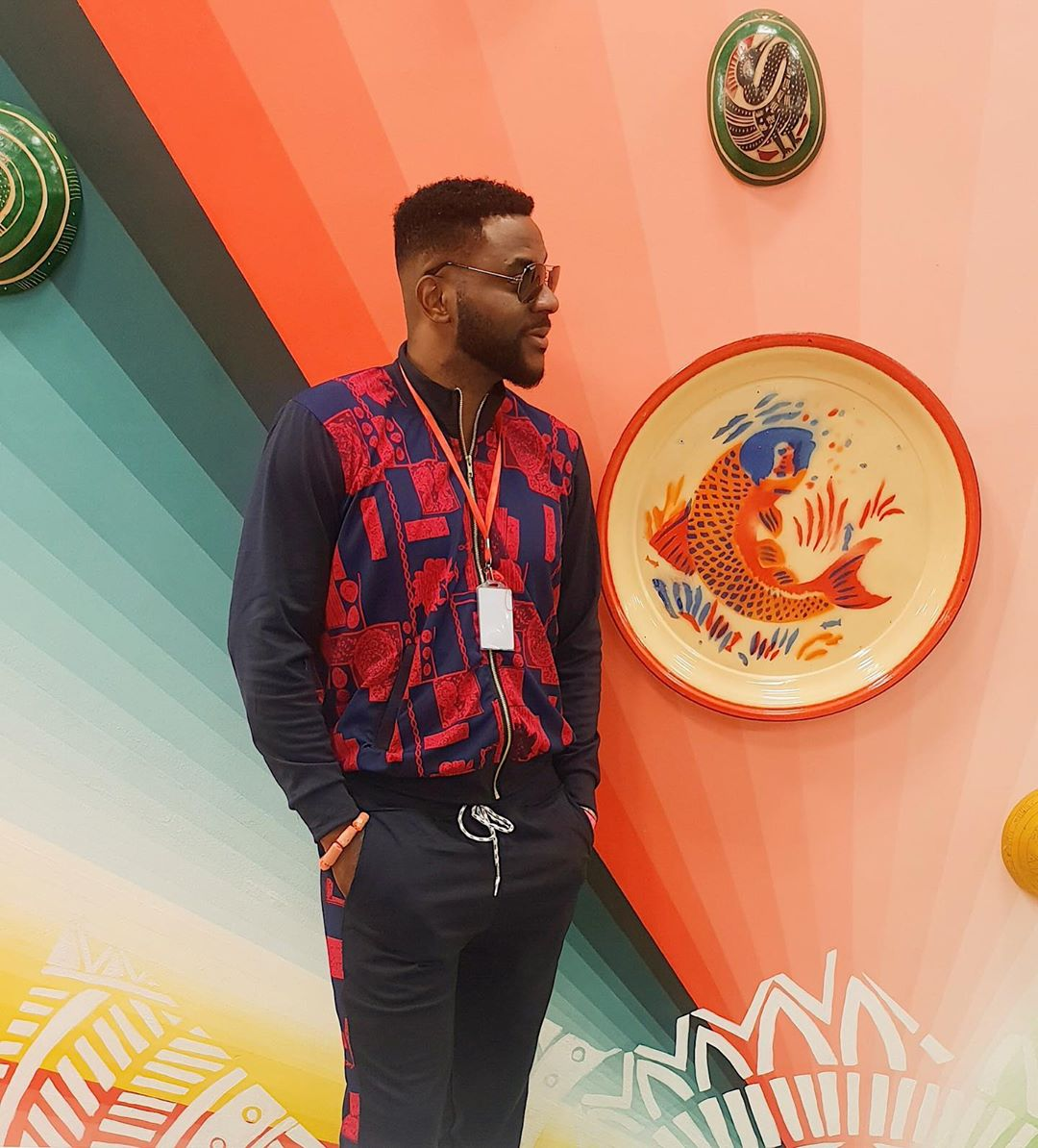 How/Where To Watch BBNaija Live Show Broadcast? 2019