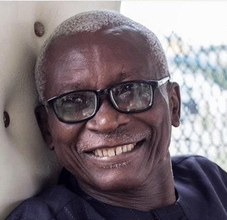Rivers University lecturer killed