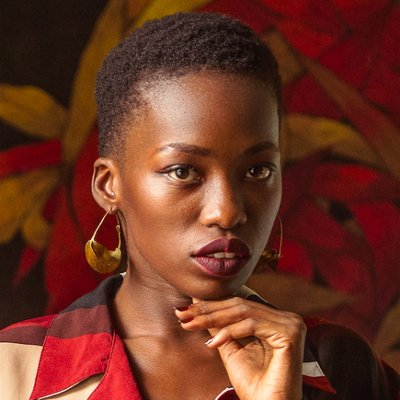 Writer Olutimehin Adegbeye Accuses