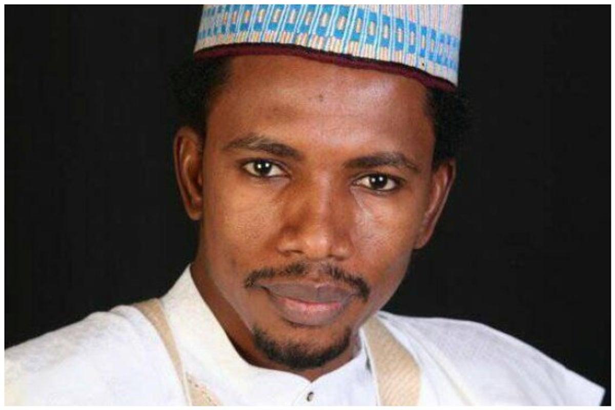 Elisha Abbo clashes with Remi Tinubu