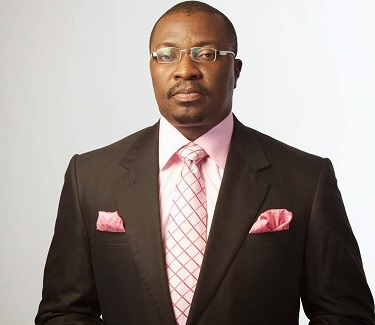 Alibaba calls out prominent pastors
