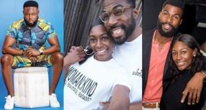 Nigerians blast Yomi Casual