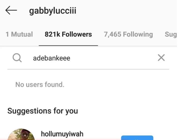 gabby 1