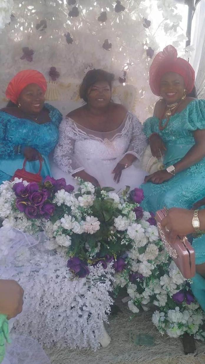 bride dies 02