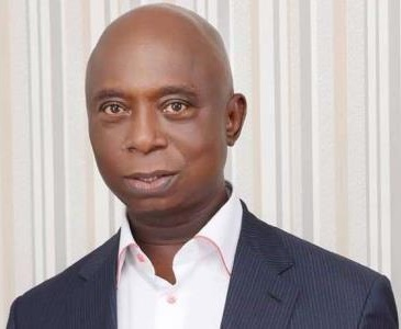OHAFIA-TV News | Billionaire, Ned Nwoko drags Azuka Jebose to court in N2Billion Sue.