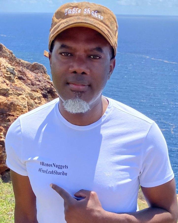 reno omokri tells husbands