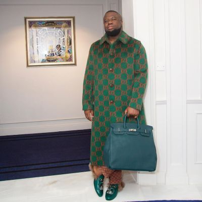 U.S suspends Hushpuppi's trial