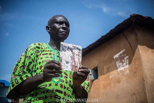 william uchemba gifts
