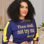 Sad! See what Death as done to Popular Nigerian actress, iyabo Ojo