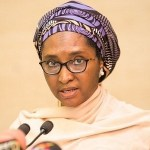 Just in: Nigeria Will Exit Recession Soon – Finance Minister, Zainab Ahmed Reveals